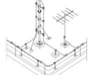 Medição de SPDA Obrigatoriedade do Laudo Técnico